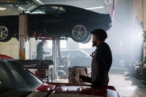 3 совета по выбору лучшего сервисного центра по ремонту автомобилей